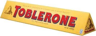 tobleron copy