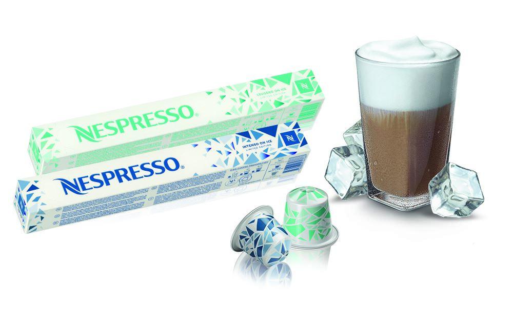 LIMITEDEDITION ice coffee 300 dpi 2 copy