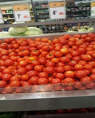 עגבניות בשופרסל1