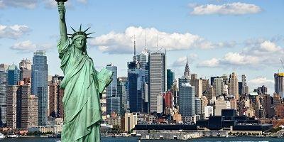 New York NYC