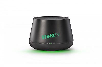 STING TV