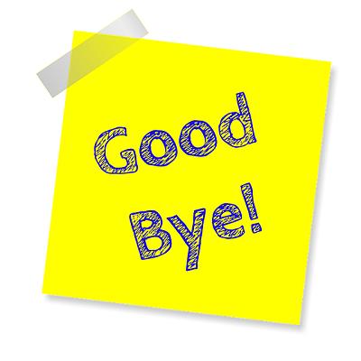 good bye 1430149 640