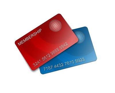 membership 685021 640