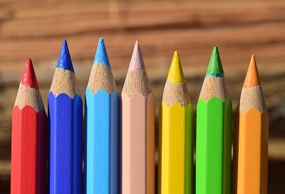 pens 2267254 1280