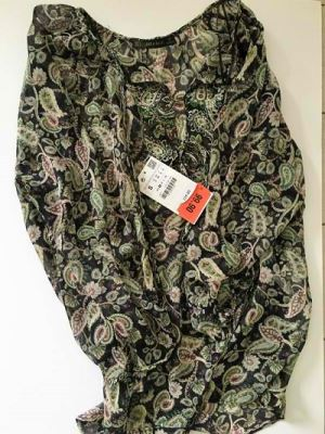 zara shirt1