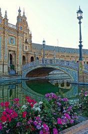 plaza de espania 1416607 640