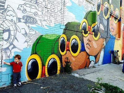 street art 1655567 640
