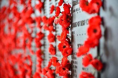 war memorial 279897 640
