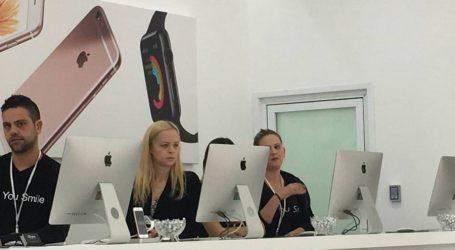 משתלם לקנות אייפון, אייפד או מק ברשת החדשה iShare?