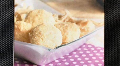 עוגיות חלבה ללא גלוטן של בר-אל: ממש לא רק לחולי צליאק