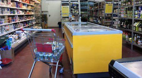 """הסופרמרקט השיתופי """"שלנו"""" מוכיח שאפשר להיות הוגן ולהרוויח"""