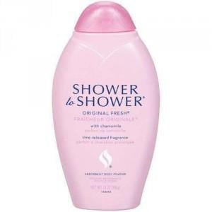 shower 300x300 copy