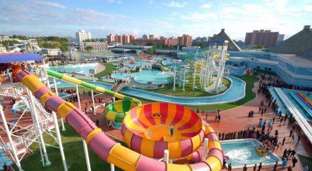 הנחות לפארק מים: איך להיכנס לפארק מים בכ-30 שקל?