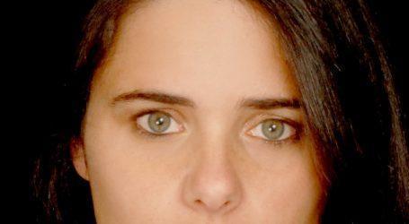 האגרה על התביעות הייצוגיות: עמותות יוצאות נגד השרה שקד