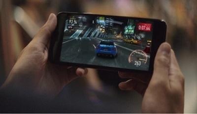 אייפון 7 ו-7 פלוס: נחשו כמה הם עולים ומה מקבלים במחיר הזה בארץ. וגם: מה החידושים העיקריים?