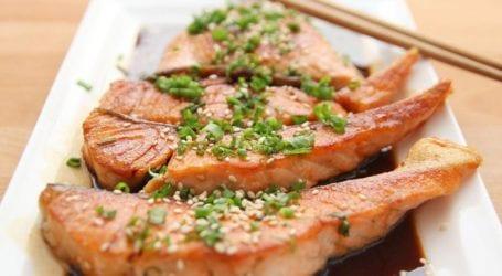 איפה לקנות דגים וממה להיזהר כשמבשלים אותם? הטיפים של פואנטה