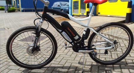 אופניים חשמליים: איזו מהירות מותרת, היכן מותר לנהוג, באיזה גיל ומה גובה הקנסות?