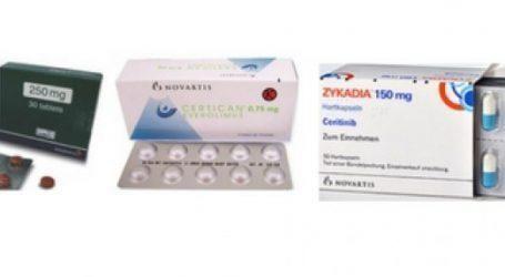 תרופות מצילות חיים בשווי 120,000 שקל מוצעות למסירה חינם