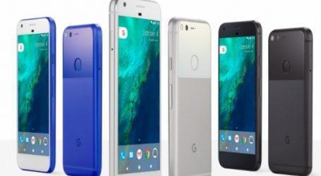 גוגל משיקה סמארטפונים חדשים – פיקסל ופיקסל XL
