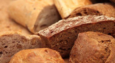 במשרד הבריאות מובילים קמפיין לצריכת לחם מלא. חבל רק שהוא לא בפיקוח, ולחם לבן כן