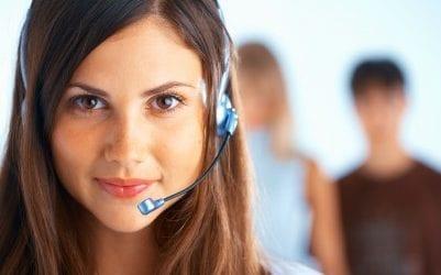 למה עסקים צריכים מרכזיות טלפון לעסקים?