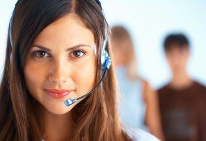 מרכזיות טלפון לעסקים