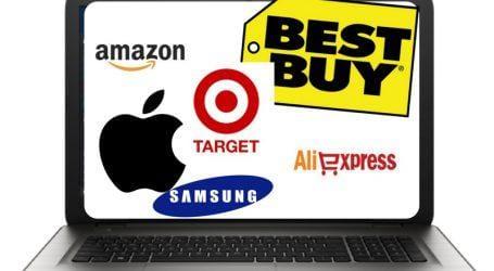 נובמבר הפך לחודש של קניות באינטרנט ומבצעי כסאח. מי מוכר מה ומתי?