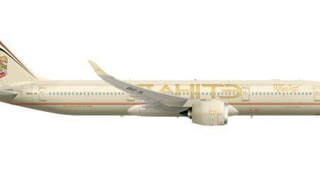 חברות התעופה הטובות בעולם הן אלה שכנראה לא תטוסו בהן: עומאן ואתיחאד