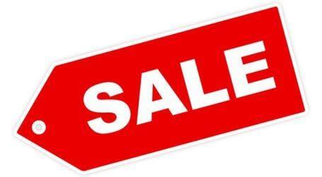 דצמבר של הנחות: החלו מכירות סוף העונה בקסטרו ובהוניגמן, ובמקביל יתקיים עזריאלי סייל
