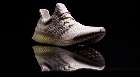 אדידס תמכור נעלי ריצה שהודפסו במדפסת תלת-ממד. כמה הן יעלו והיכן משיגים?
