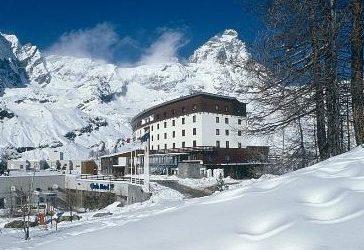 הזמינו חופשה בקלאב מד באיטליה וקיבלו מלון כשר עם ארוחות דלות וללא פעילויות