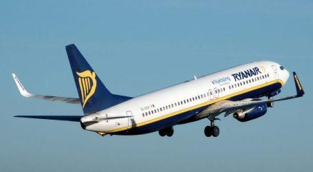 איפה תמצאו טיסה לקפריסין הלוך-חזור ב-63 דולר?