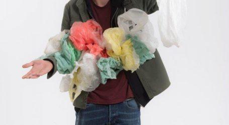 חוק השקיות יוצא לדרך: מעכשיו כל שקית בסופר תעלה כסף