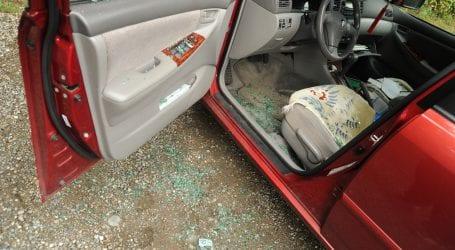 נתוני גניבות רכב של איתוראן ופוינטר: איפה לא כדאי לכם להחנות את הרכב?