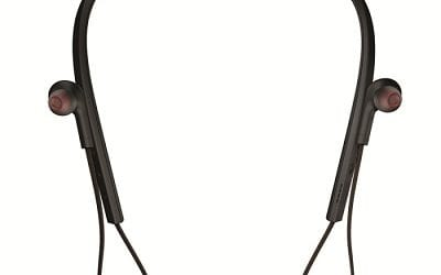Halo Smart של ג'ברה – אוזניות חכמות במחיר נוח