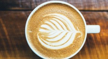 משרד הבריאות מזהיר: מתכות כבדות התגלו במכונות קפה בבתי קפה