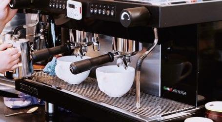 אחרי ממצאי המתכות בקפה ואזהרת משרד הבריאות: בקשות לייצוגית נגד רולדין, גרג, קפה קפה וסונול