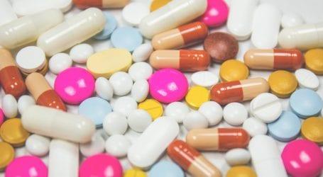 החל מהיום: הוזלה קלה במחירי התרופות