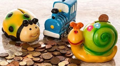חיסכון לכל ילד – איפה הכי כדאי לחסוך?