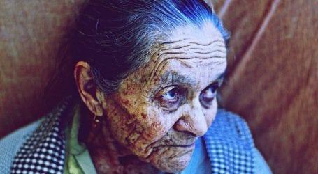 מענק חימום לקשישים: מי זכאי וכמה הוא יקבל?
