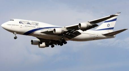 לא תאמינו מה משיבה אל על לנוסעים שדורשים פיצוי על ביטול טיסות