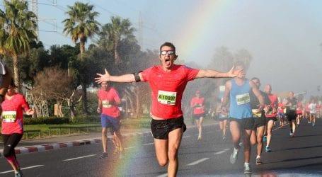 מרתון סמסונג תל אביב: הפרס עלה ל-50,000 דולר, אבל כמה תוציאו כדי להשתתף?