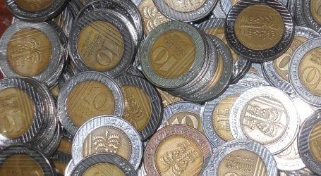 """אושר בכנסת: המדינה תחויב לשלם לספקים """"שוטף + 30"""""""