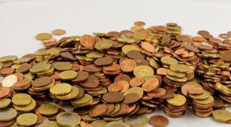 חושבים שאתם מסוגלים לנהל את כספי החיסכון לפנסיה לבד? עכשיו זה אפשרי