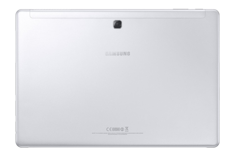 Galaxy Book 12 inch 002