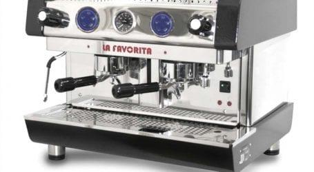 מתכות נמצאו במחצית ממכונות הקפה שנבדקו