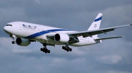 נמשך הזלזול בנוסעים: שוב ביטולי טיסות באל על