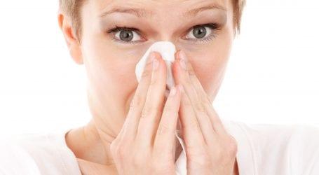חוק ימי מחלה: מסתבר שמעסיק יכול לנכות יום מחלה גם אם לא שילם לכם בפועל