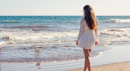 קולפוסקופיה – כל מה שאת צריכה לדעת