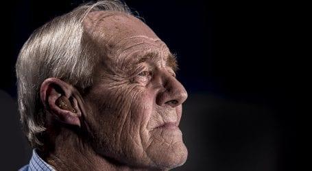 בקרוב: בני 80 ומעלה לא יצטרכו להמתין בתור